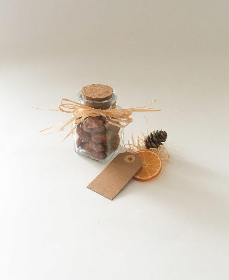 Zestawy prezentowe i upominki prezentowe dla firm