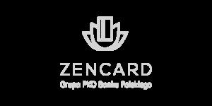 zestawy prezentowe dla firm - zencard