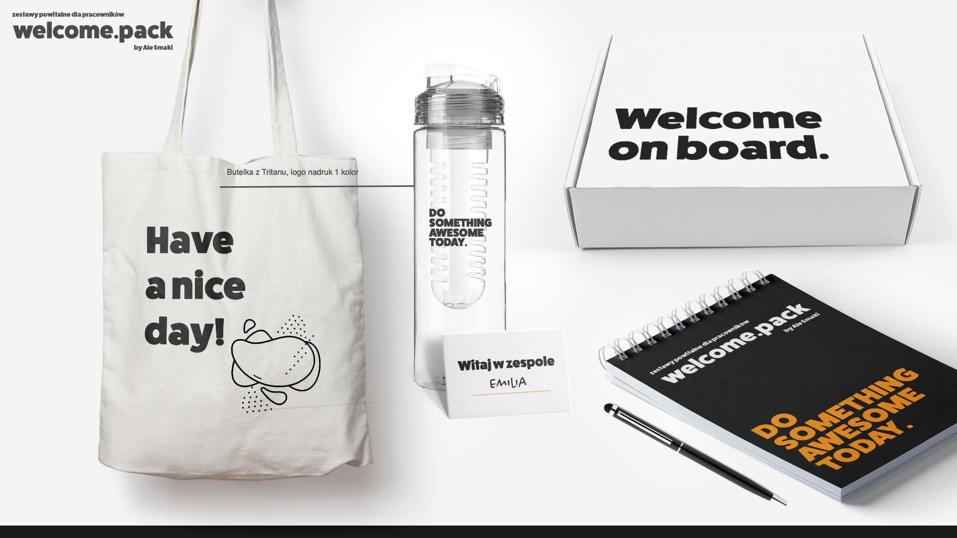 ale smaki_zestaw powitalny_welcome pack B05